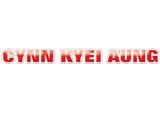 Cynn Kyei Aung Co., Ltd. [CKA Motor](Car & Truck Dealers & Importers)