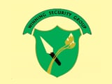 Winning Security Group Co., Ltd.Security Systems & Equipment