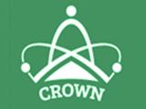 Crown Medical DressingMedical Equipment
