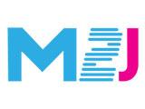 M2J Co., Ltd.(Cosmetics)