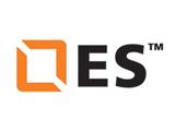 ES Signature Co., Ltd.(Exhibition Services)