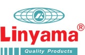 Lin YamaElectrical Goods Sales