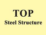 TopBuilding Materials