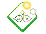 Myat Miba Co., Ltd.Building Materials