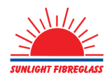Sunlight Fibreglass(Fibre Sheets & Fibreglasses)