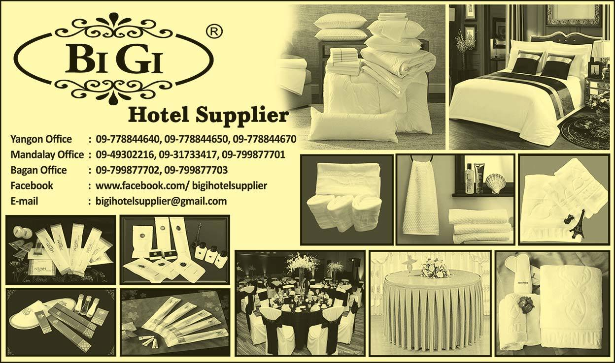 BiGi(Hotels-Equipments-&-Supplies)A_0343.jpg