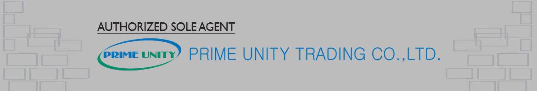 Prime Unity Trading Co., Ltd.