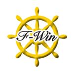 Family Win Ltd.Shipyards