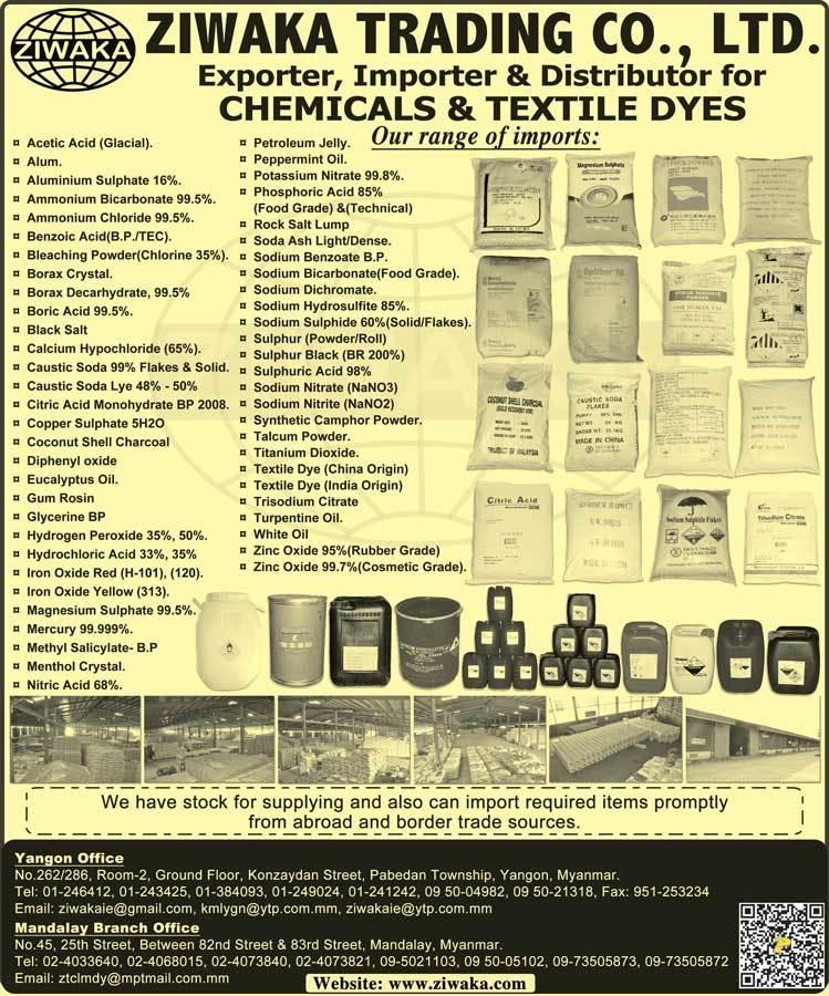 Ziwaka-Trading-Co-Ltd_Chemicals_(A)_1191.jpg