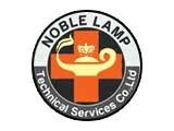 Noble Lamp Technical Services Co., Ltd.Nurse-Aid Training Centres