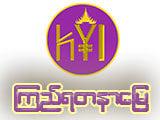 Kyi Yadanar Myae