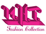 MHT [Min Hay Thar Fashion]Garment Industries