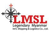 LMSLFreight Forwarders