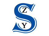 Shwe Zin YawCatering Equipment Hires