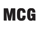 MCG (Myanmar Creation Group)Event Management/Organisers & Ceremony Services