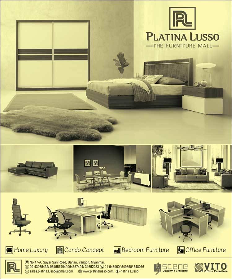 Khin-Aye-Lwin-Family_Furniture-Marts_4834.jpg