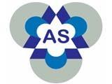 A.S Trading(Camera Sales & Repair)