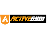Active Gym(Fitness Centres & Gyms)
