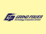 Grand Power Technology Enterprises Limited