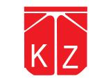 Khine Thazin Shoe Shop(Slipper Shops)