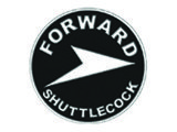 Forward Duck Feather Products Co., Ltd.Sports Goods Shops