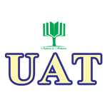 UAT Maths Enrichment ClassesEducation Services