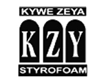 Kywe ZeyaPacking/Filling & Wrapping Materials & Equipment
