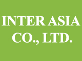 Inter Asia Co., Ltd.Heavy Machineries & Equipment