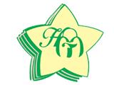 Hlwan Moe ThuReal Estate Agents