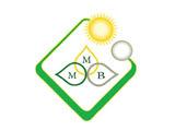 Myat Mi Ba Construction Group Co., Ltd.Construction Services