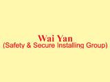 Wai YanFire Extinguishers & Fire Fighting Equipment