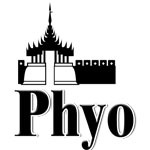 Phyo Mandalay TradingCar Engine Dealers