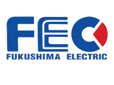 Fukushima ElectricElectrical Goods Sales