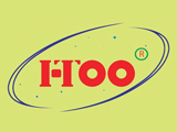 Htoo-3Oil Field Catering Supplies & Services
