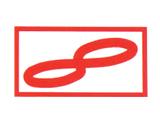 Strength Co., Ltd.(Swimming Pools)