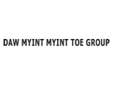 Daw Myint Myint Toe Group(Accountants & Auditors)