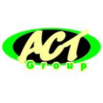 ACT Group(Animal Feeds)