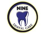 Nine Dental Care(Dentists & Dental Clinics)