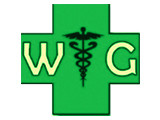 White & Green Medical CentreClinics [Private]