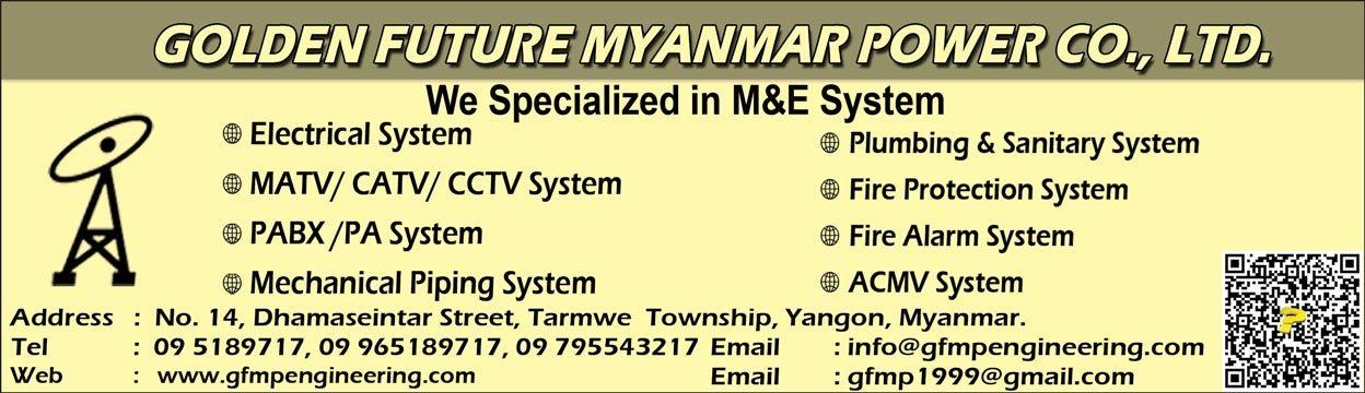 Golden-Future-Myanmar-Power-Co-Ltd_Electrical-&-Mechanical-Services_(A)_437.jpg