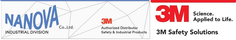 Nanova Co., Ltd./Fire Safe