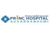 Princ Principal Capital Public Co., Ltd.Hospitals [Private]
