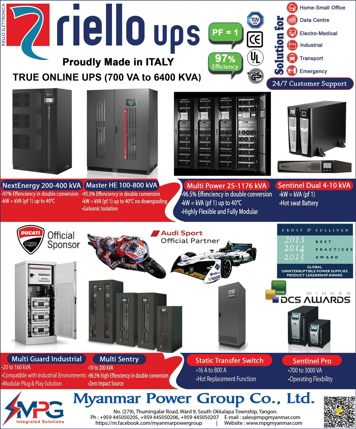 Myanmar-Power-Group-Co-Ltd-(MPG)_Uninterruptible-Power-Supply-(UPS)_(A)_3895.jpg