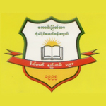 Kaung Myat TharEducation Services