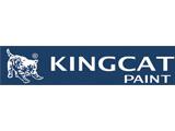 King Cat PaintPainting & Decorating Supplies