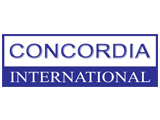 Concordia International Co., Ltd.Surveying Instruments