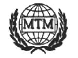 Myittar Mon(Carpets/Canvas/Mats & Linoleum)