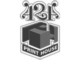 424 Print HouseAdvertising Agencies