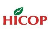 HICOP Engineering Co., Ltd.Water Heaters