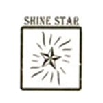 Shine StarGarment Industries